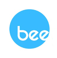 logo-bee-formation-web-3